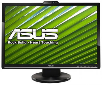 DRIVER FOR ASUS VK221