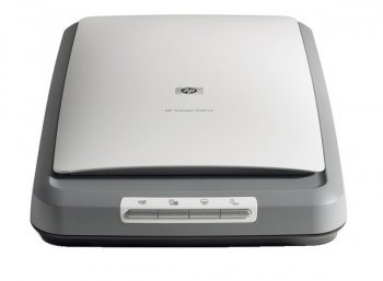 Руководство Hp Scanjet 3530C