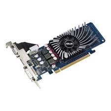Asus Geforce Gts 250 Драйвера