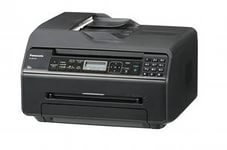 Panasonic kx-mb2025 driver for windows,mac and linux   download.