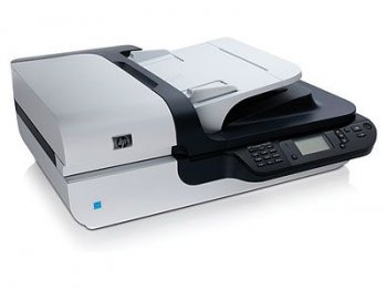 Watts Film Scanner Driver Download