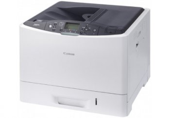 Canon Ink Cartridges - Canon Printer Ink From